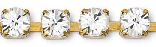 łańcuchy kryształowe 1 | łańcuchy kryształowe