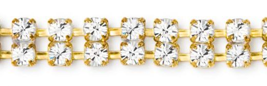 łańcuchy kryształowe2 | łańcuchy kryształowe