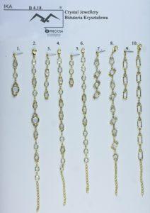 B-4.17.-min | Biżuteria ślubna komplety