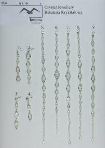 B-4.19.-min | Biżuteria ślubna komplety