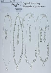 B-4.22.-min | Biżuteria ślubna komplety