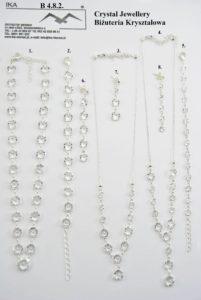B-4.8.2.-min | Biżuteria ślubna komplety