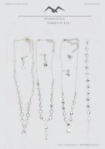 Biżuteria-Ślubna.b.4.121-min | Biżuteria ślubna komplety