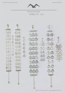 Biżuteria-ŚlubnaB4.25-min | Biżuteria ślubna komplety