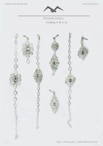 Biżuteria-Ślubnab4.16-min