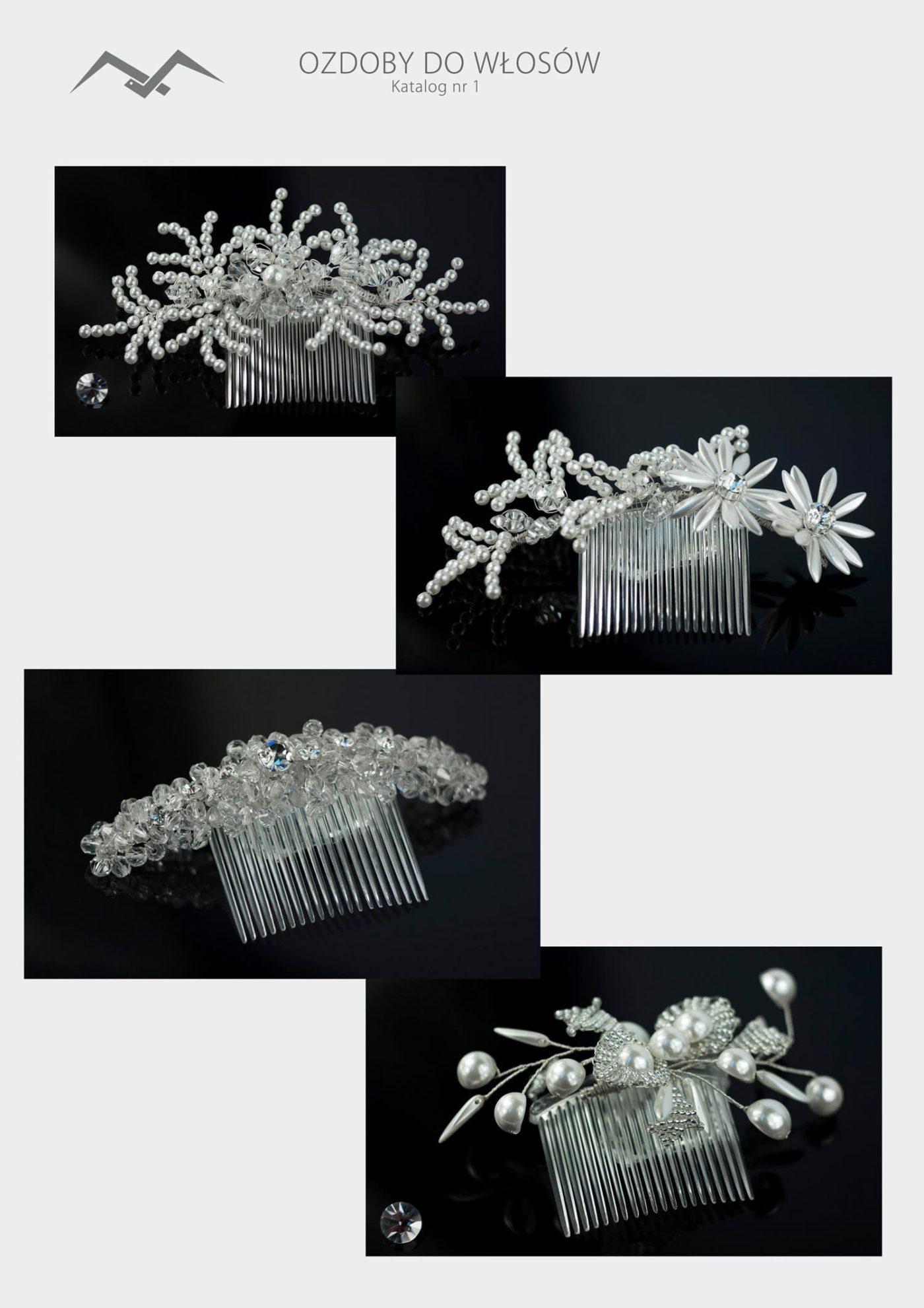 Katalog_ozdoby-do-włosów-min | Ozdoby do włosów