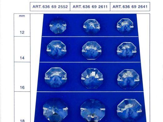 Kryształki-do-produkcji-wielkości | czeskie kryształki