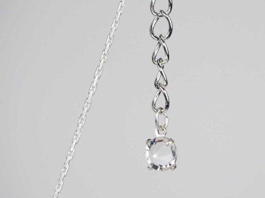 Biżuteria-kryształowa-9 | Biżuteria kryształowa IKA