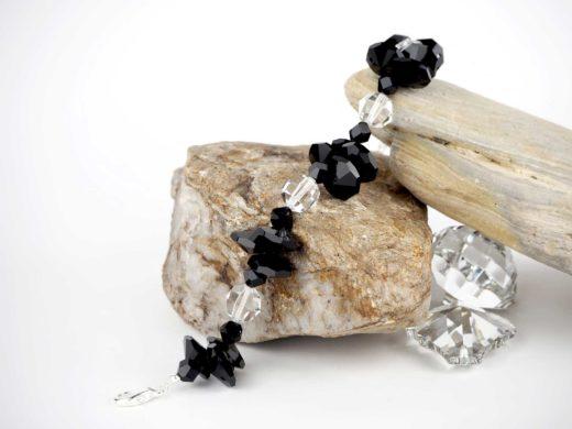 Biżuteria-ręcznie-robiona1 | Biżuteria kryształowa IKA