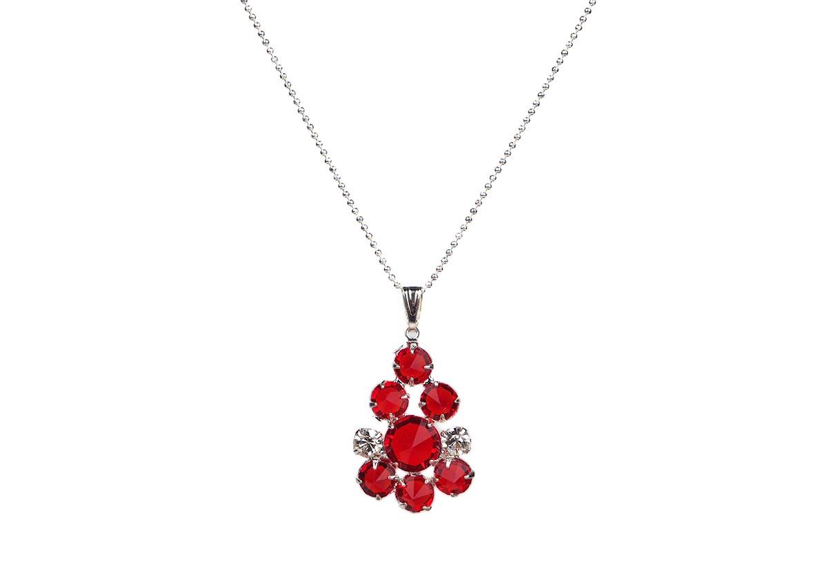 Biżuteria IKA