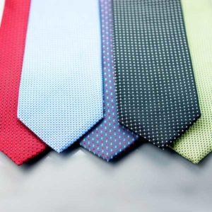 Kolorowe krawaty IKA | kolorowe krawaty