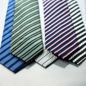 Krawaty w paski | krawaty w paski