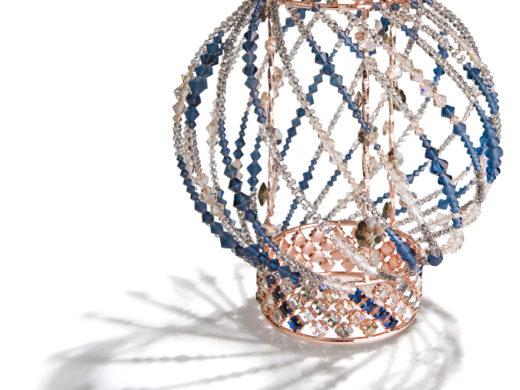 Kryształki-do-produkcji3 | czeskie kryształki