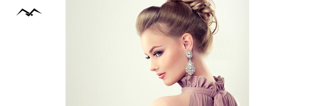 biżuteria sztuczna hurt