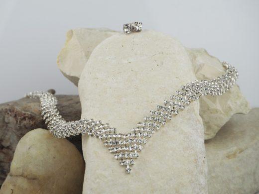 Kryształowa_bizuteria6-min | biżuteria sztuczna