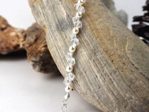Biżuteria-ślubna-bransoletka1-min