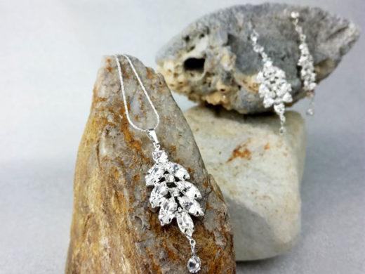 Biżuteria-ślubna-ika-1-min