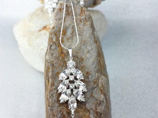 Biżuteria-ślubna-ika-min
