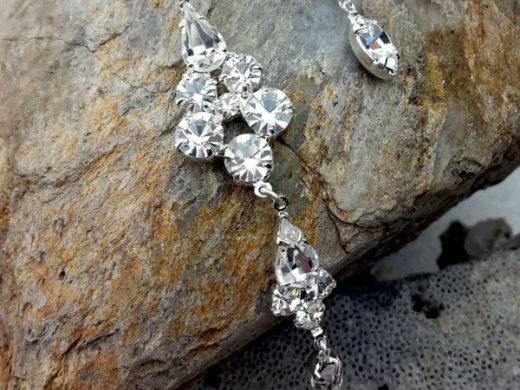 Biżuteria-ślubna-ika3-min