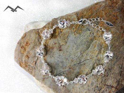Biżuteria-ślubna-ika5-min