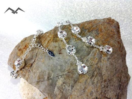 Biżuteria-ślubna-ika6jpg-min