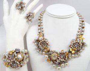 haskell pearls jewellery - haskell biżuteria perłowa
