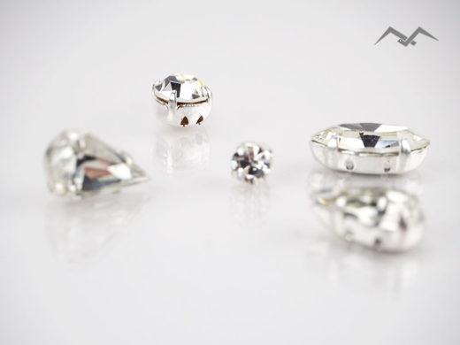 Kryształ-w-metalu-do-naszywania2017