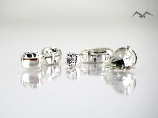 Kryształ-w-metalu-do-naszywania20171