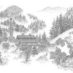 koraliki szklane - historia produkcji - czechy