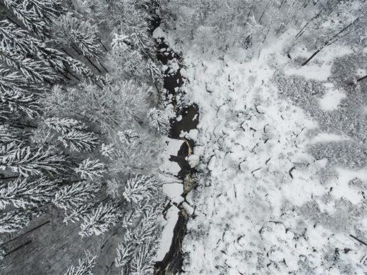 Czeska dolina krysztalowa jablonec nad nisou
