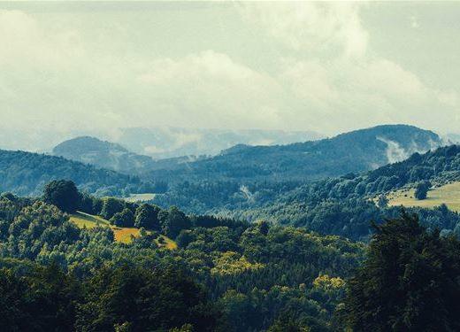 Preciosa dolina krysztalowa1