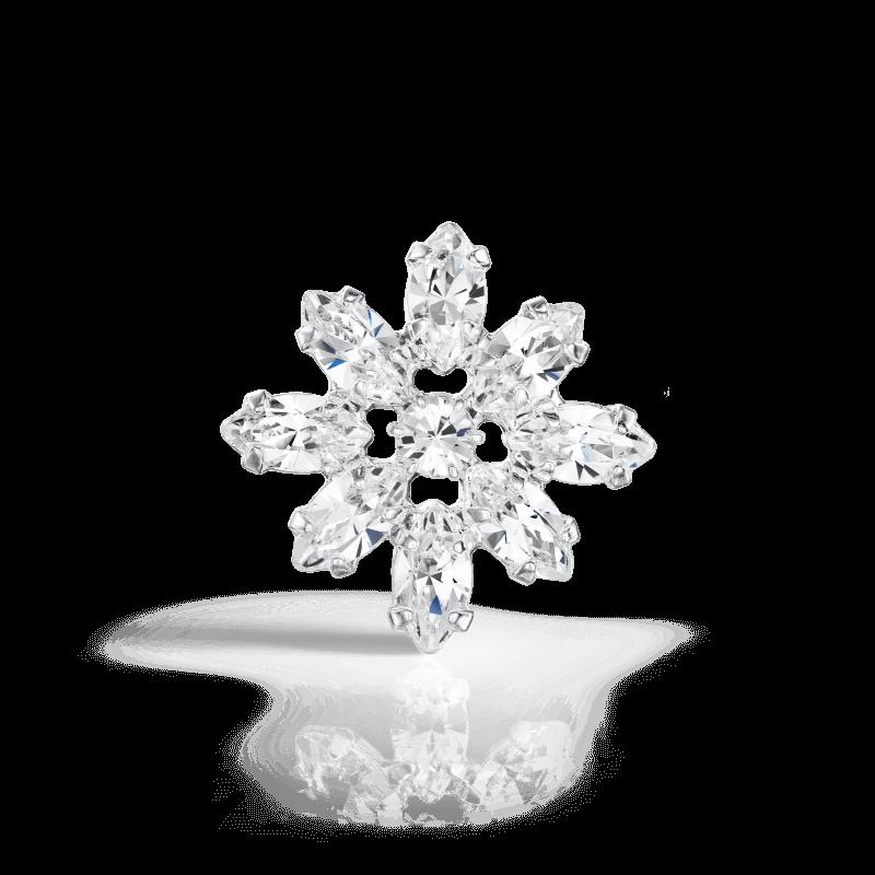 bizuteria-krysztalowa-sniezna-broszka